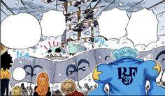One Piece - CH697 (6).jpg