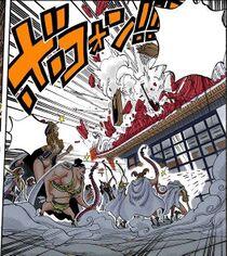 One Piece - CH515 (8).jpg