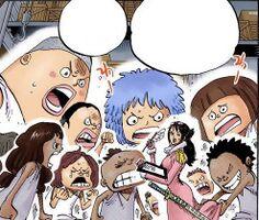 One Piece - CH696 (7).jpg