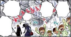 One Piece - CH674 (1).jpg
