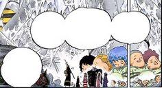 One Piece - CH668 (5).jpg