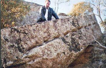 Piedra de gigantes - Kopie.jpg