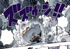 One Piece - CH694 (1).jpg