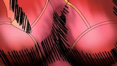 Ultimate Girls - EP02 (Giantess) (102).png