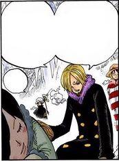 One Piece - CH668 (4).jpg