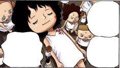 One Piece - CH696 (3).jpg