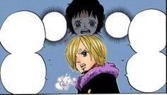 One Piece - CH668 (3).jpg