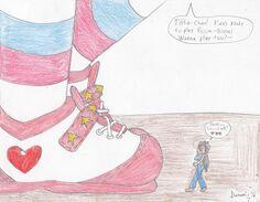 Gift pinkie toes by dunamissolgard1002 da7hw57-fullview.jpg