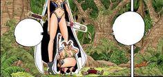 One Piece - CH514 (1).jpg