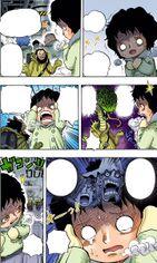 One Piece - CH675 (3).jpg