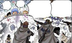 One Piece - CH697 (5).jpg