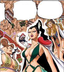 One Piece - CH515 (12).jpg