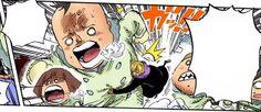 One Piece - CH674 (2).jpg