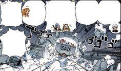 One Piece - CH694 (4).jpg
