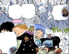 One Piece - CH666.jpg
