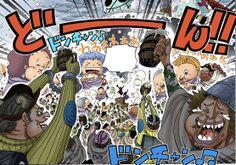 One Piece - CH696 (8).jpg