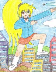 Commission ultragirl m by twilight prince1002.jpg