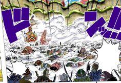 Shirahoshi Giantess - CH634 (9).jpg