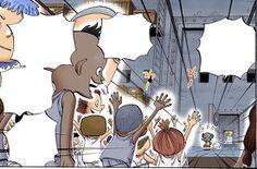 One Piece - CH696 (2).jpg