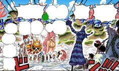 Shirahoshi Giantess - CH634 (3).jpg