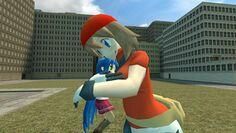 Haruka hugs konata by dunamissolgard1002 d3jh5vw-fullview.jpg