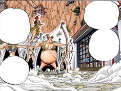 One Piece - CH515 (6).jpg