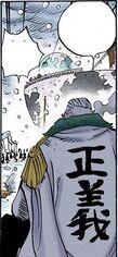 One Piece - CH697 (10).jpg