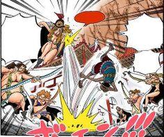 One Piece - CH515 (11).jpg