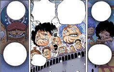 One Piece - CH697 (8).jpg