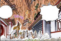 One Piece - CH515 (2).jpg