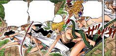 One Piece - CH517 (5).jpg