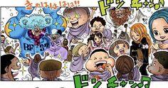 One Piece - CH696 (10).jpg