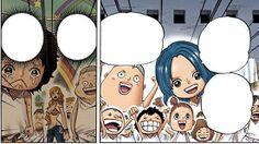 One Piece - CH696 (5).jpg